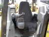 EXCAVATOR / LOG LOADER SEAT COVERS