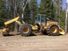 2003 John Deere 648 G 3 Grapple Skidder - $53,000