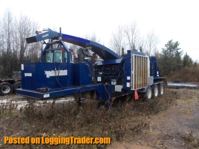 LoggingTrader com - The Logger's Trading Place!™ - Forestry
