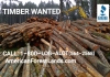 ♦️ WA LOG TIMBER SERVICES 1-800-LOG-ALOT LOGGING COMPANY Washington SELF LOADER LOG Trucks